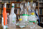 Video: Plastica. Beato chi lo sa.